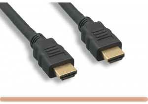 28AWG CL2 High-Speed HDMI with Ethernet Cable