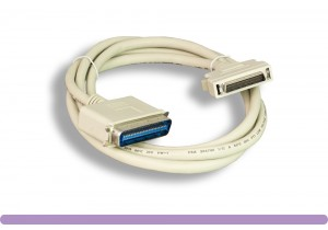 HPDB50M to CN50M SCSI Cable