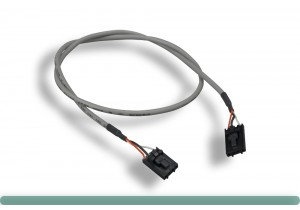 MPC-4 CD/DVD Audio Cable