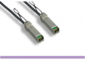 SFP+ to SFP+ 10GB Passive Twinax Direct Attach Cable