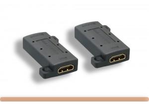 HDMI Active Extender