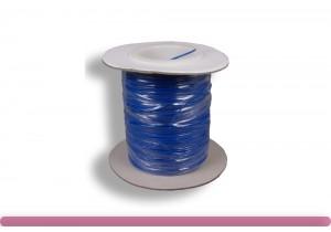 Bulk Wire Tie 290M/Reel, Blue